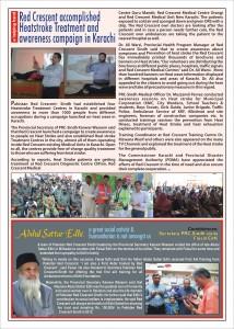 RC Bulletin May-July 2016 page-2