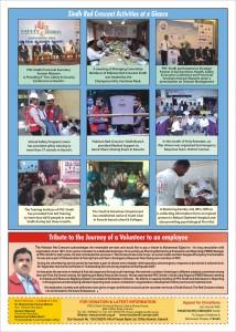 RC Bulletin May-July 2016 page-4