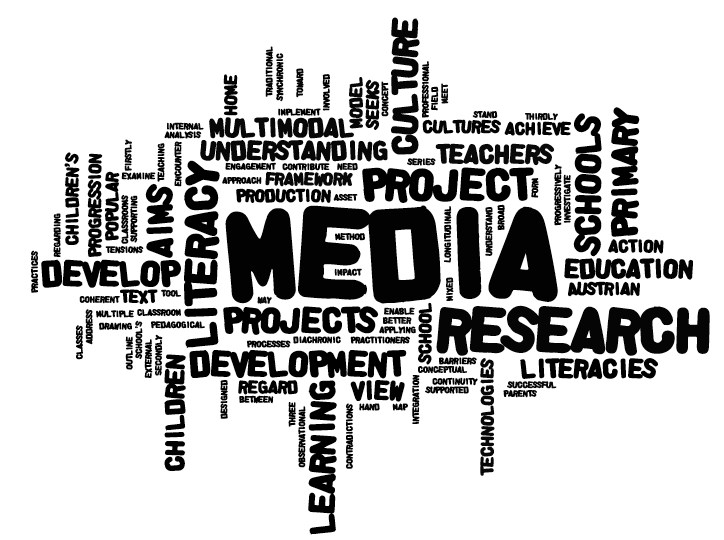 media communication  prcs sindh provincial branch