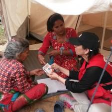 Dr. Rizwana in Nepal Pic (12)