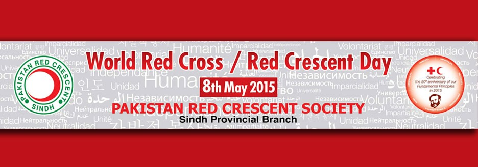 pic-red-crescent-day-1