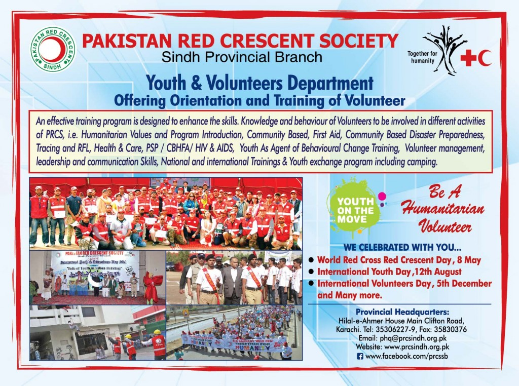 red crescent society activities Egyptian red crescent,egyptian red crescent,egyptian red crescent.