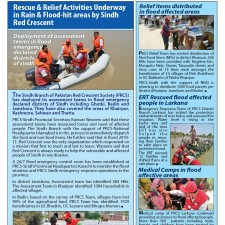 Newsletter July & August 2015 page-1