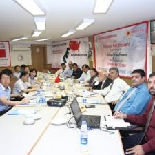 Pak China RC Visit-9