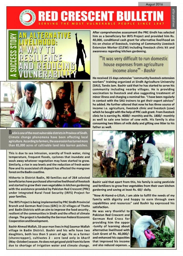 RC Bulletin Ed August 1