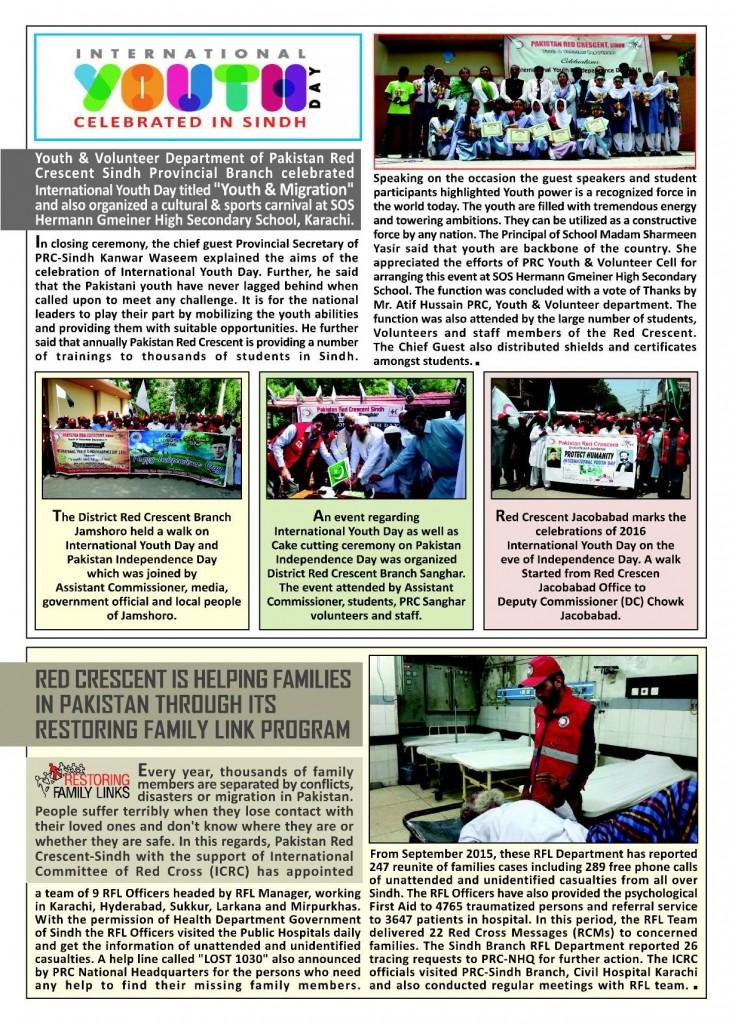 RC Bulletin Ed August 3
