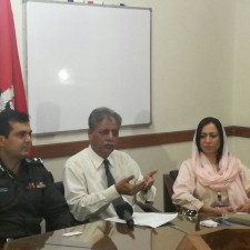 prc-mou-with-sindh-police-3